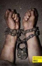 the punishment Louis' Punishment by Jesse199713