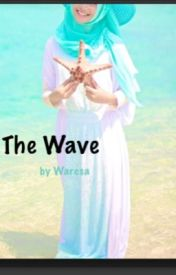 The Wave by wprincessa