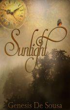 Sunlight (EDITANDO) by GenesisDeSousa