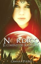 NÓRDICO. (SIN EDITAR) by Osmara104