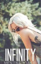 Infinity » Luke Hemmings by meninadoash