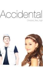 Accidental by Sarah56531