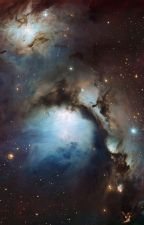 Cobalt and Cambridge by Messier