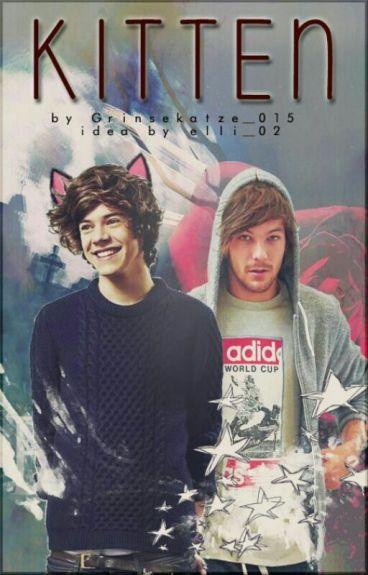 Kitten (Larry)