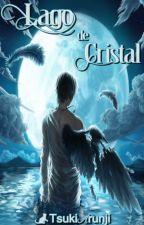 Lago de cristal by TsukiArunji