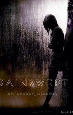 Rainswept by phenomenality