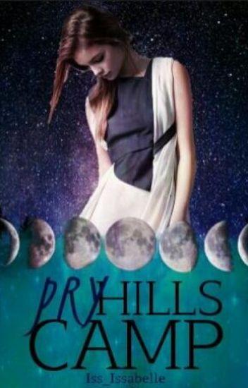 Tabăra Pry Hills