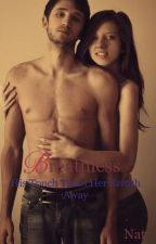 Breathless by reeses_pb_cup