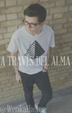 A Través del Alma (Asa Butterfield) by WenkaHalter