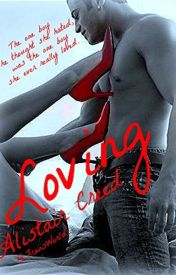 Loving Alistair Creed by vintagechic_