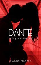 El beso del demonio. (+18) by AnaMarthd