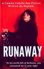 Runaway (Camila/You) by hopium