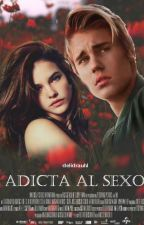 Adicta al sexo by delidrauhl