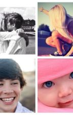 What did I do??!? A Hayes Grier fan fiction by twerkingforgrier