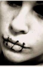 Silence by andrea_duvall