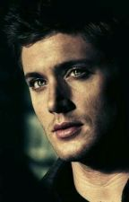 Hunter Love (Dean Winchester x Reader by tjistheb13