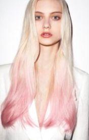 Davina Cullen by wearethecrazykidsxx
