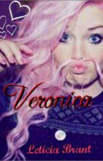 Veronica 1...
