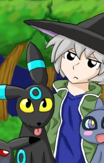 Pokemon la Región Zero