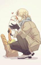 FrUk: A CATastophe by happy_polar_bear_