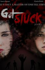 Get Stuck ➴  (Camren) by jacinthx