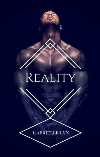 Reality(1 in series) ~Completed~