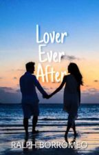 FHDDGG 3: Happily-ever-after and Beyond | ONHOLD by ralflearnstowrite
