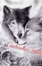 Cinderella's Mate by crdavis0926