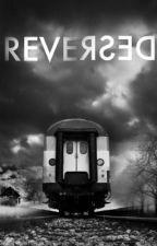 Reversed by GeekRewind