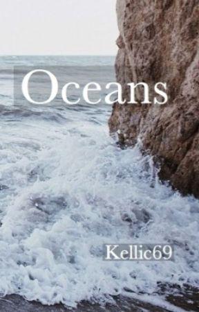 Oceans (Kellic) (boyxboy) by Kellic69