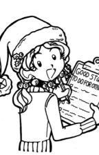Dork diaries by 12someone