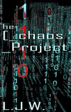 The [_chaos_Project] by Dakram