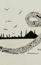 Namaz Bilinci by Reyhanreyhan17
