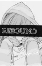 Rebound by coffeeve
