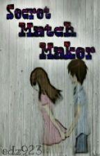 Secret Match Maker by edz923