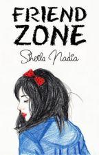 Friendzone by fizoella