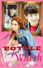 Bottle Wish ♜Jungkook of BTS Fiction♜ by Sinfulls