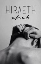 Hiraeth by Alphavilleforever