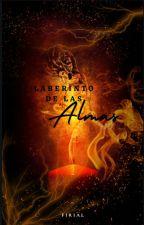 Honank by Khaidees