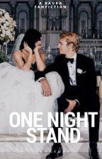 one night stand | raura by rauraomfg