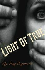 Light of true by EimyDellaValle