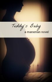 Teddy's Baby by Lexi_N