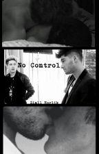 No Control (Ziall Horlik) AU by BriannaLynnC98
