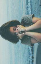 Soundwave by letmebegin