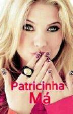 Patricinha Má by lucasglambert