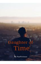 The Daughter of Time by dragontrails