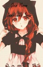 One More Innocent Soul (Fruits Basket Fan Fiction) by AeythrinLament
