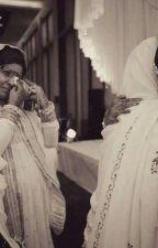 Chronique de souad: mariage forcé la fin du comte de fée by chronique_entiere