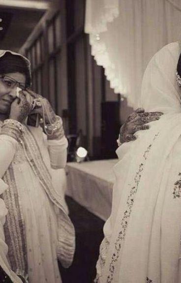 Chronique de souad: mariage forcé la fin du comte de fée