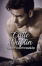 Calle Dublin | adaptacion ziam | by americantrouble
